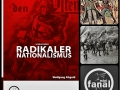 Radikaler Nationalismus