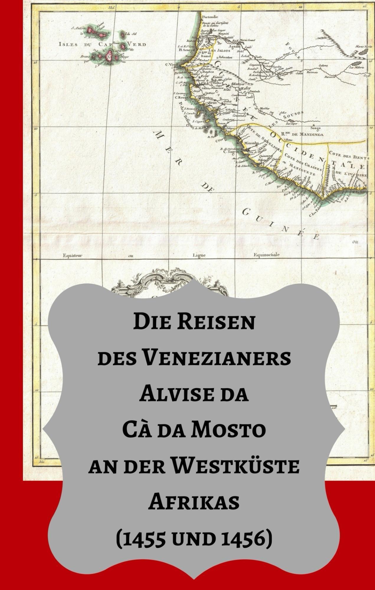 Die_Reisen_des_Venez_Cover_for_Kindle