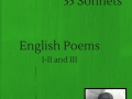 35_Sonnets____Eng_Cover_for_Kindle