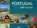 Portugal__eine_Coll_Cover_for_Kindle