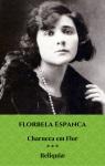 Florbale Espanca: Charneca em Flor * * *Reliquiae
