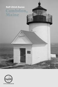 Kunze: Cambdon, Maine
