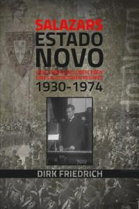 Friedrich: Salazars Estado Novo