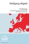 Europäische Geschichte zwischen den Weltkriegen