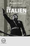 Das faschistische Italien