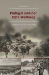 Friedrich: Portugal und der Erste Weltkrieg0