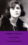 Florbela Espanca: Livro de Mágoas