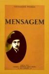 Fernando Pessoa: Mensagem