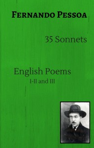 35 Sonnets * * * English Poems